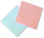 The Complete Writer's Toolkit - Post-Its